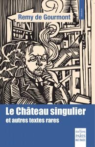couv-Le Château singulier_crop